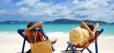 5-Mistakes-That-Stop-You-From-Getting-Travel-Insurance-