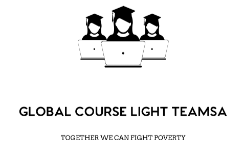 GLOBAL COURSE LIGHT TEAMSA